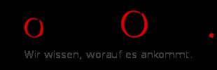 Concept Office – Bulgarische Übersetzungen und Dolmetscherdienste